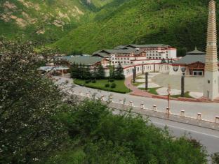 /sheraton-jiuzhaigou-resort/hotel/jiuzhaigou-cn.html?asq=jGXBHFvRg5Z51Emf%2fbXG4w%3d%3d