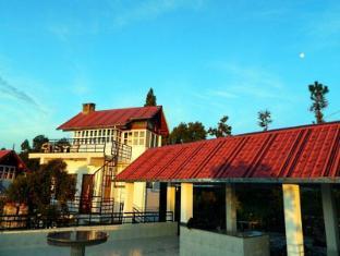 /rhodo-retreat-and-resorts/hotel/ranikhet-in.html?asq=jGXBHFvRg5Z51Emf%2fbXG4w%3d%3d