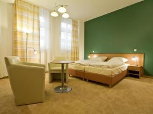 /hotel-bayrischer-hof/hotel/heidelberg-de.html?asq=jGXBHFvRg5Z51Emf%2fbXG4w%3d%3d