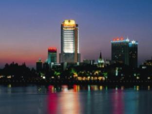 /th-th/golden-port-hotel/hotel/ningbo-cn.html?asq=jGXBHFvRg5Z51Emf%2fbXG4w%3d%3d