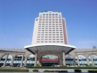 /grand-regency-hotel/hotel/qingdao-cn.html?asq=jGXBHFvRg5Z51Emf%2fbXG4w%3d%3d