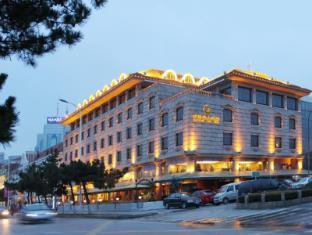 /da-dk/oceanwide-elite-hotel/hotel/qingdao-cn.html?asq=vrkGgIUsL%2bbahMd1T3QaFc8vtOD6pz9C2Mlrix6aGww%3d