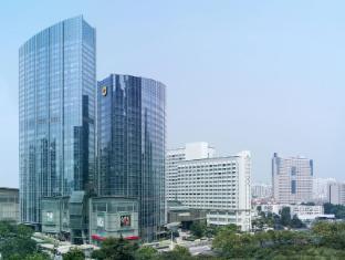 /shangri-la-hotel-qingdao/hotel/qingdao-cn.html?asq=5VS4rPxIcpCoBEKGzfKvtBRhyPmehrph%2bgkt1T159fjNrXDlbKdjXCz25qsfVmYT