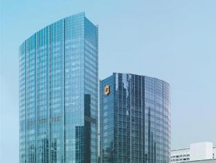 /hu-hu/shangri-la-hotel-qingdao/hotel/qingdao-cn.html?asq=vrkGgIUsL%2bbahMd1T3QaFc8vtOD6pz9C2Mlrix6aGww%3d