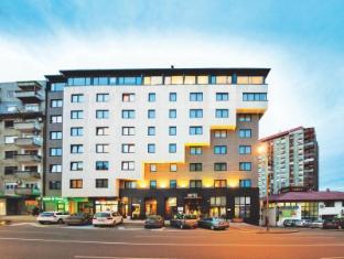 /hotel-88-rooms/hotel/belgrade-rs.html?asq=GzqUV4wLlkPaKVYTY1gfioBsBV8HF1ua40ZAYPUqHSahVDg1xN4Pdq5am4v%2fkwxg