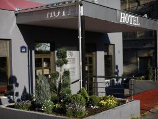 /side-one-design-hotel/hotel/belgrade-rs.html?asq=GzqUV4wLlkPaKVYTY1gfioBsBV8HF1ua40ZAYPUqHSahVDg1xN4Pdq5am4v%2fkwxg