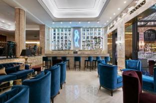 /grand-hotel/hotel/oslo-no.html?asq=jGXBHFvRg5Z51Emf%2fbXG4w%3d%3d