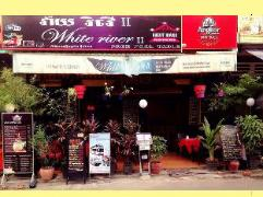 White River II Guesthouse | Cambodia Hotels