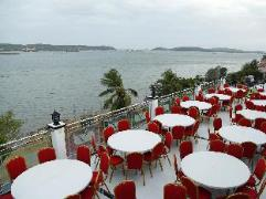 Villa Hotel | Sri Lanka Budget Hotels