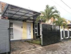 Homy Holiday House Indonesia
