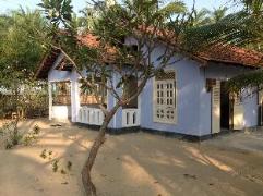 Kandakuli Darling Villa | Sri Lanka Budget Hotels