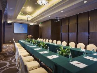 The Panglin Hotel Shenzhen - Ballroom