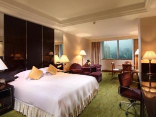 The Panglin Hotel Shenzhen - Guest Room