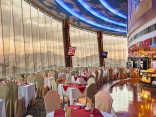 The Panglin Hotel Shenzhen - Interior