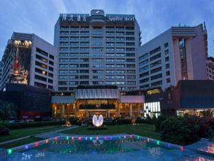 /sunshine-hotel/hotel/shenzhen-cn.html?asq=5VS4rPxIcpCoBEKGzfKvtBRhyPmehrph%2bgkt1T159fjNrXDlbKdjXCz25qsfVmYT
