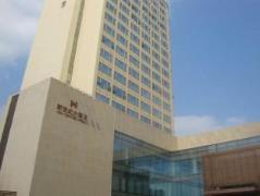 New Century Hotel | Hotel in Suzhou