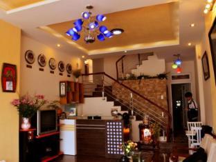 Green Dalat Hotel