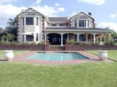 Maple Manor Guest House South Africa