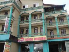 Hong Nhung Hotel Sapa | Cheap Hotels in Vietnam