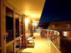 Alexandra Heights Motel | New Zealand Hotels Deals
