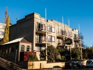 /parklane-motel/hotel/launceston-au.html?asq=jGXBHFvRg5Z51Emf%2fbXG4w%3d%3d