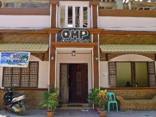 /our-melting-pot-hostel/hotel/palawan-ph.html?asq=jGXBHFvRg5Z51Emf%2fbXG4w%3d%3d