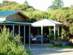 Boat Haven Studios   Australia Hotels Goolwa