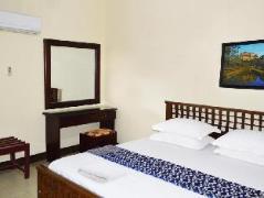 A9 Inn Hotel   Sri Lanka Budget Hotels