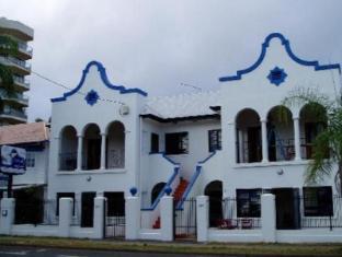 Floriana Villas