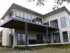 Villa Vista | Australia Hotels Binalong Bay