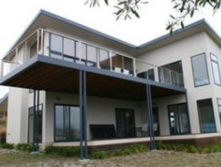 /villa-vista/hotel/binalong-bay-au.html?asq=jGXBHFvRg5Z51Emf%2fbXG4w%3d%3d