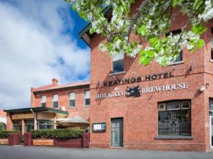 /holgate-brewhouse/hotel/daylesford-and-macedon-ranges-au.html?asq=jGXBHFvRg5Z51Emf%2fbXG4w%3d%3d