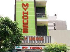 My House Motel Danang | Da Nang Budget Hotels