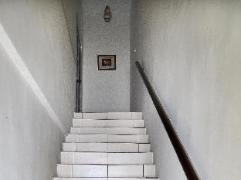 Chin Hua Residence 2 | Malaysia Hotel Discount Rates