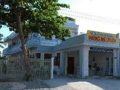 Hung Nguyen Guest House   Phan Thiet Budget Hotels