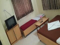 Hotel in India | Hotel Shri Sai Laxmi