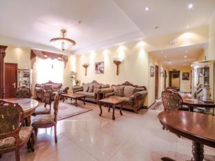 Ajur Classik Hotel