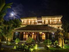 Ruby Villa Vietnam