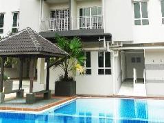Malaysia Hotels | Kuala Lumpur Holiday Home