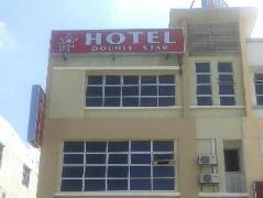 Hotel Double Star Klang   Malaysia Hotel Discount Rates