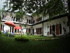 Harmony Guest House, Indonesia
