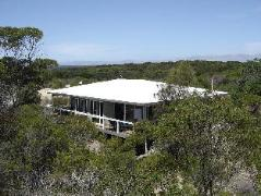 Lantauanan - The Lookout and Island Beach Haven House