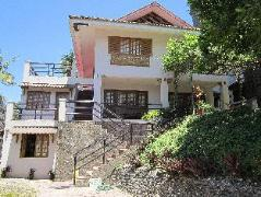 Hotel in Philippines Boracay Island | Sheridan Villas Boracay - Station 1