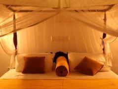 Refresh Cabana Garden | Sri Lanka Budget Hotels