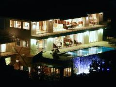 Island View Villa | Cheap Hotel in Samui Thailand