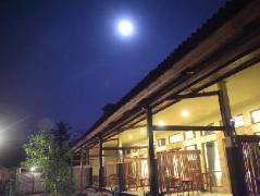 Wisma Bunda Hotel Indonesia