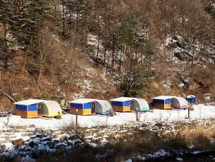 /nl-nl/spring-summer-fall-winter-caravan/hotel/pyeongchang-gun-kr.html?asq=vrkGgIUsL%2bbahMd1T3QaFc8vtOD6pz9C2Mlrix6aGww%3d