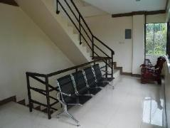 Philippines Hotels | Townview Guest House