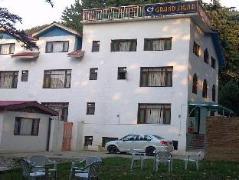 Hotel Grand Jigar
