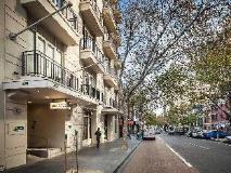 Quest on Lonsdale Melbourne Apartments: